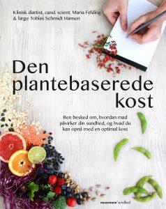 Den plantebaseret kost