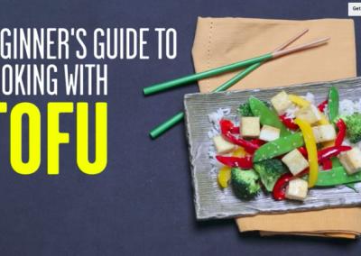 Tofu-guide!