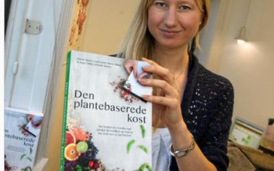 Interview – Frederiksborg Amtsavis