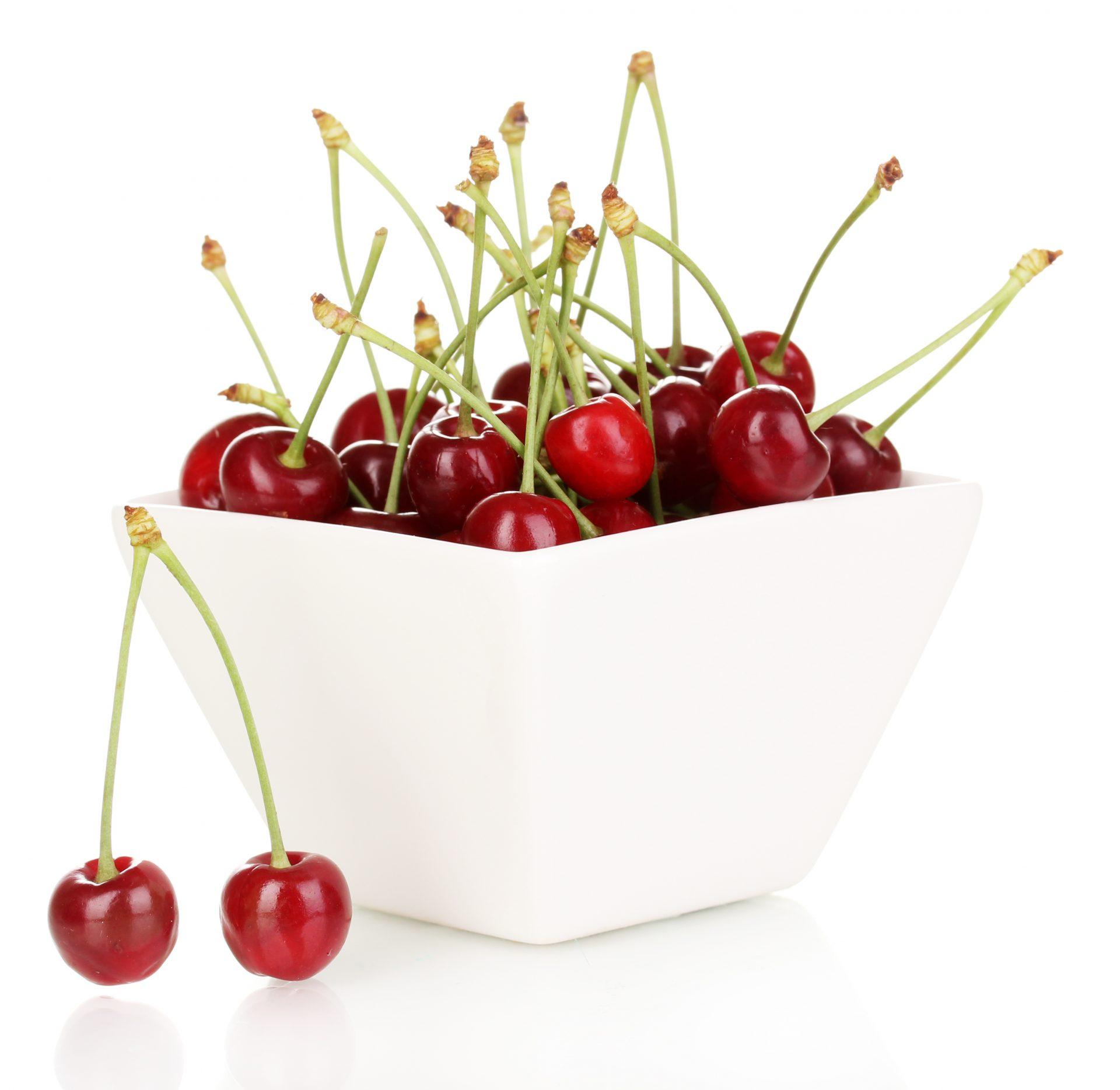 frugtsukker i frugt