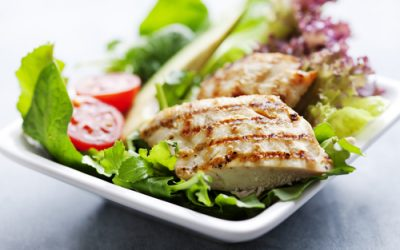 """""""Proteinrig"""" eller """"kulhydratfattig"""" er ubrugelige betegnelser"""