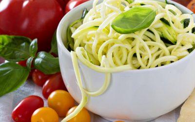 Pastella – vildledende pastaprodukter?